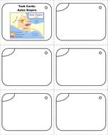 Aztec-Empire-Task-Cards.pdf