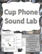 CupPhoneLab.pdf