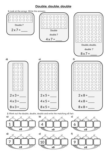 pdf, 304.39 KB