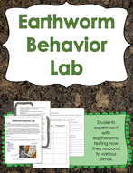EarthwormBehaviorLab.pdf