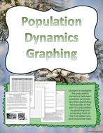 PopulationDynamicsActivity.pdf