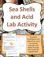 SeaShellsAcidLab.pdf