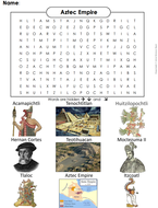 Aztec-Empire-Word-Search.pdf