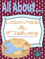 AllAbout-Loaves-Fishes2017byTheTreasuredSchoolhouse.pdf