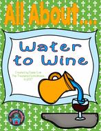 AllAbout-WaterToWine2017byTheTreasuredSchoolhouse.pdf