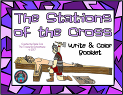 TheStationsOfTheCrossWrite-ColorBooklets2017byTheTreasuredSchoolhouse.pdf