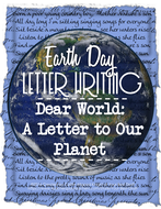 Earth-Day-Letter.pdf