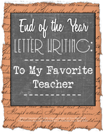 Letter-to-My-Favorite-Teacher.pdf