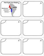 Inca-Empire-Task-Cards.pdf