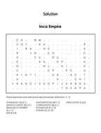 Version-3.jpg