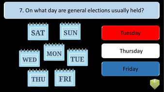 preview-images-general-election-quiz-1.pdf