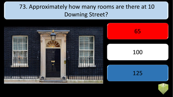 preview-images-general-election-quiz-29.pdf