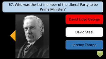 preview-images-general-election-quiz-25.pdf