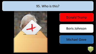 preview-images-general-election-quiz-32.pdf