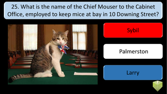 preview-images-general-election-quiz-10.pdf