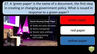 preview-images-general-election-quiz-11.pdf