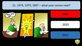 preview-images-general-election-quiz-6.pdf