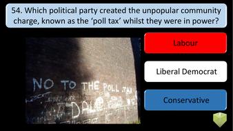 preview-images-general-election-quiz-20.pdf