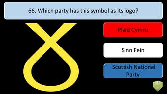 preview-images-general-election-quiz-24.pdf