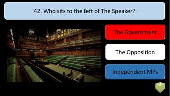 preview-images-general-election-quiz-18.pdf