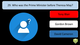 preview-images-general-election-quiz-13.pdf