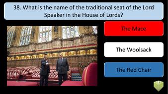 preview-images-general-election-quiz-17.pdf