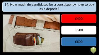 preview-images-general-election-quiz-3.pdf