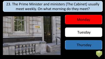 preview-images-general-election-quiz-8.pdf