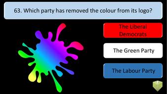 preview-images-general-election-quiz-23.pdf