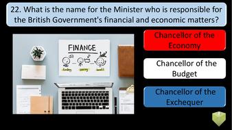preview-images-general-election-quiz-7.pdf