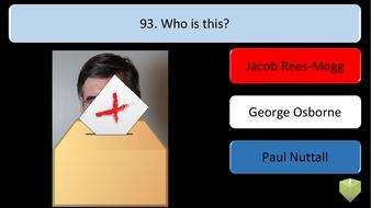 preview-images-general-election-quiz-31.pdf