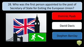 preview-images-general-election-quiz-12.pdf