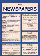Writing-Newspapers-Helpsheet.doc