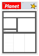 Newspaper-Article-Template.doc