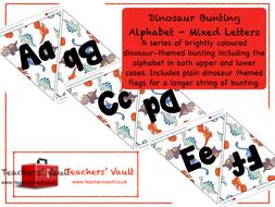Dino-bunting-alphabet---mixed.pdf