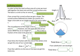 Pyramids-and-Cones-.pdf