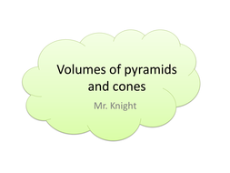 Pyramids-and-Cones-.pptx