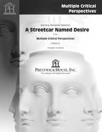 streetcar_named_desire_mcp-excellent-resource-from-prestwick-house-Inc.pdf