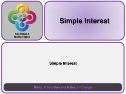 R--Simple-Interest.pptx