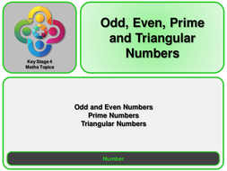 N--Odd--Even--Prime-and-Triangular-Numbers.pptx