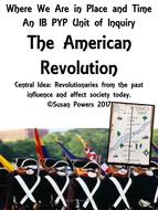 The-American-Revolution.pdf
