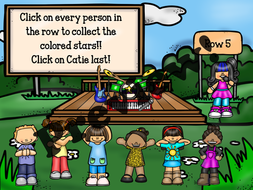 CatietheRockStarpreview_Page_4.png