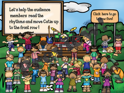 CatietheRockStarpreview_Page_3.png