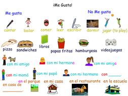 sentencemaker.pdf