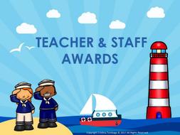 Teacher-and-Staff-awards-final--TES.pptx