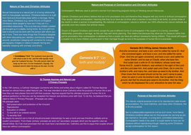 Sex-and-contraception-information-sheet.docx