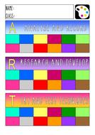 A-R-T-doc.pdf