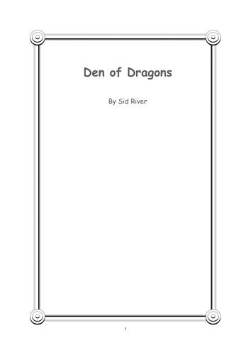 pdf, 87.02 KB