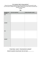 Lesson-5-homework-15-m-qu.docx