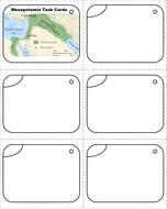 Mesopotamia-Task-Cards.pdf